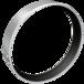 STRAUB-FLEX 3.5